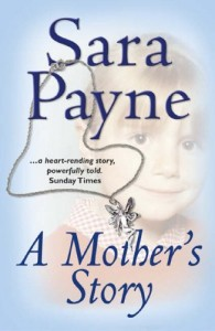 Sara-Payne-A-Mothers-Story